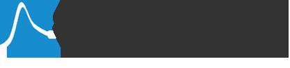 suter hydro logo